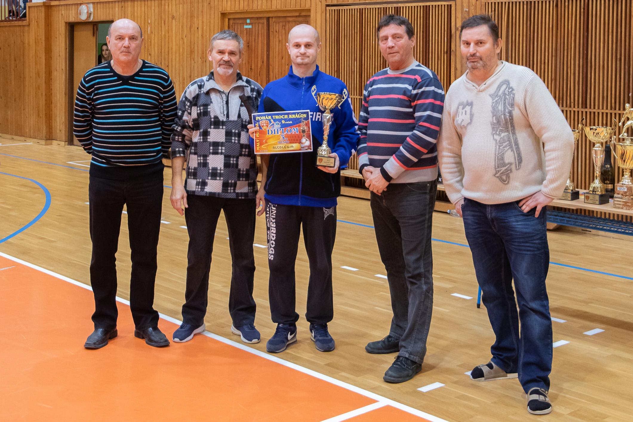 alcolegia-turnaj-troch-kralov-zv
