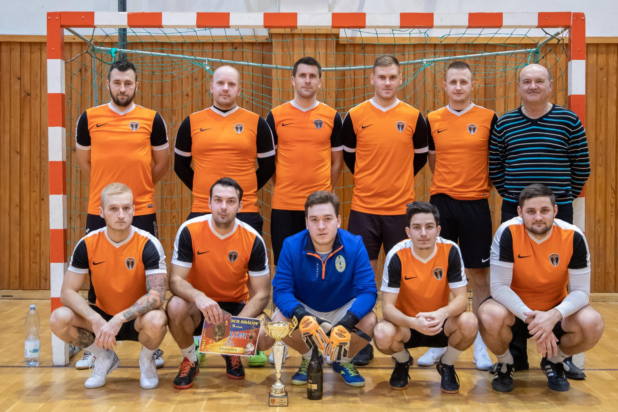 oranjes-turnaj-troch-kralov-zv