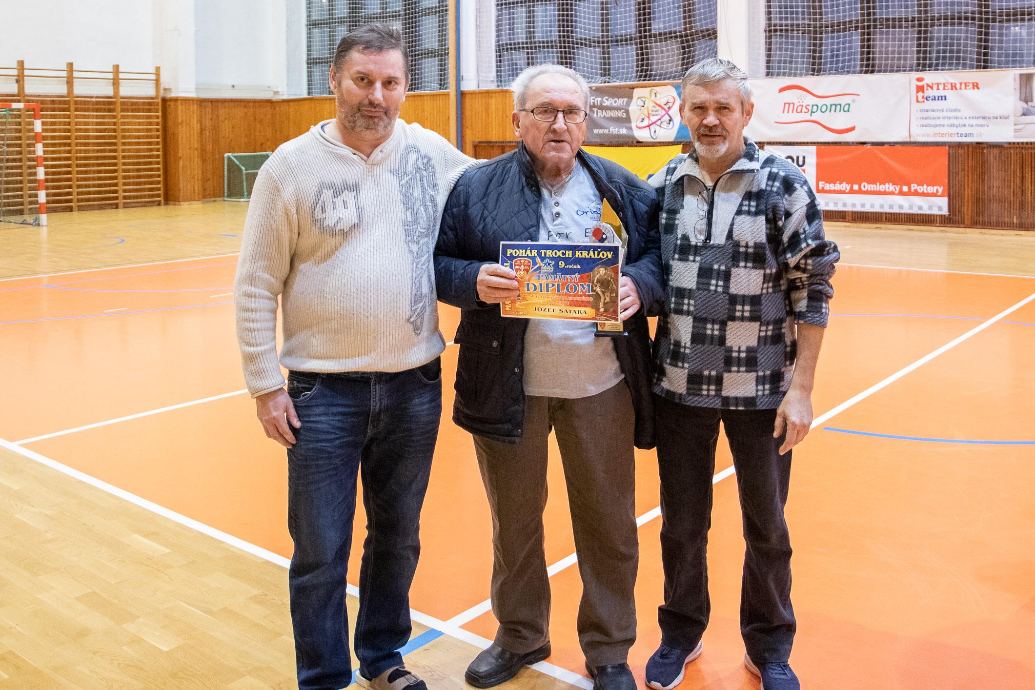 satara-turnaj-troch-kralov-zv-1