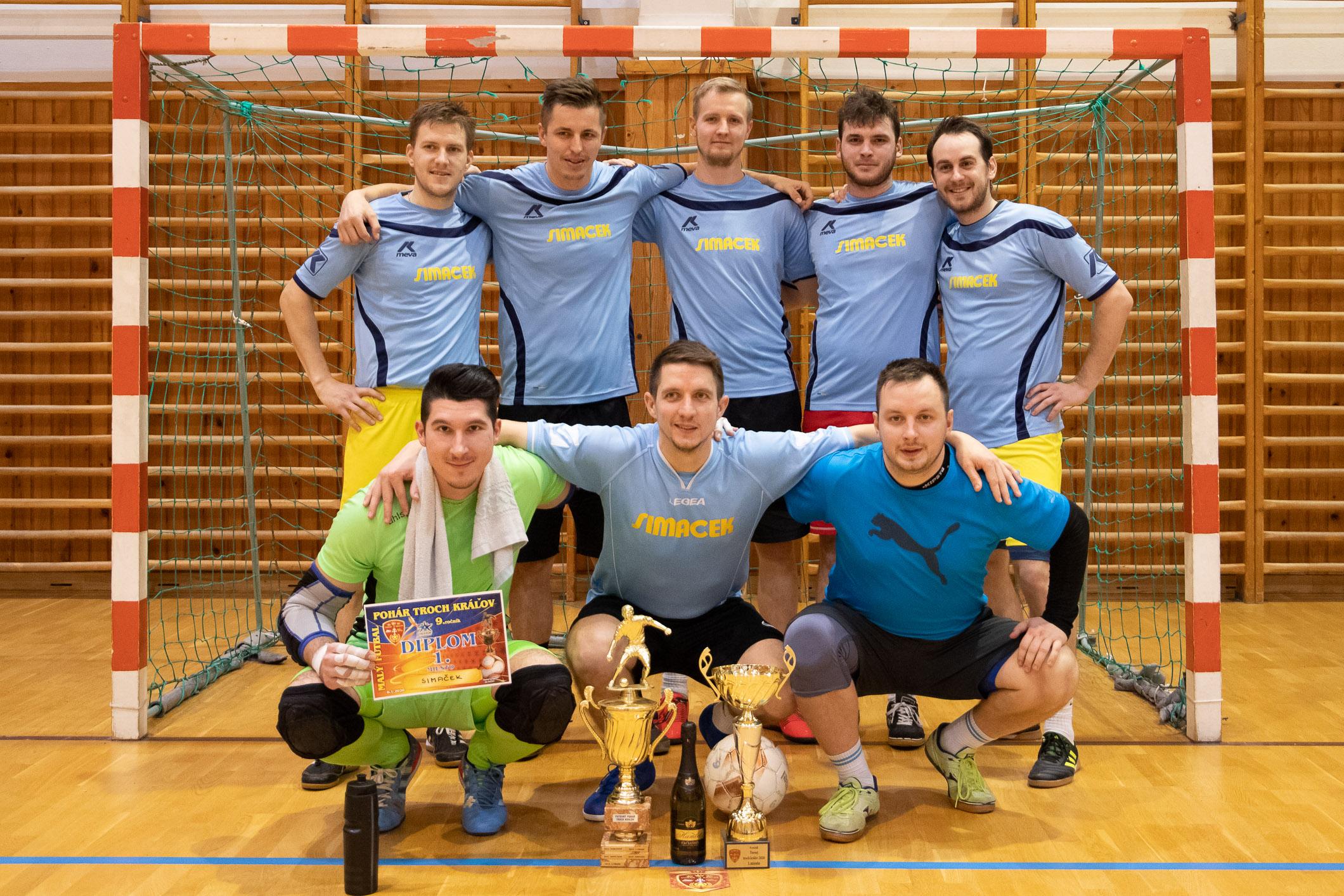 simacek-turnaj-troch-kralov-zv