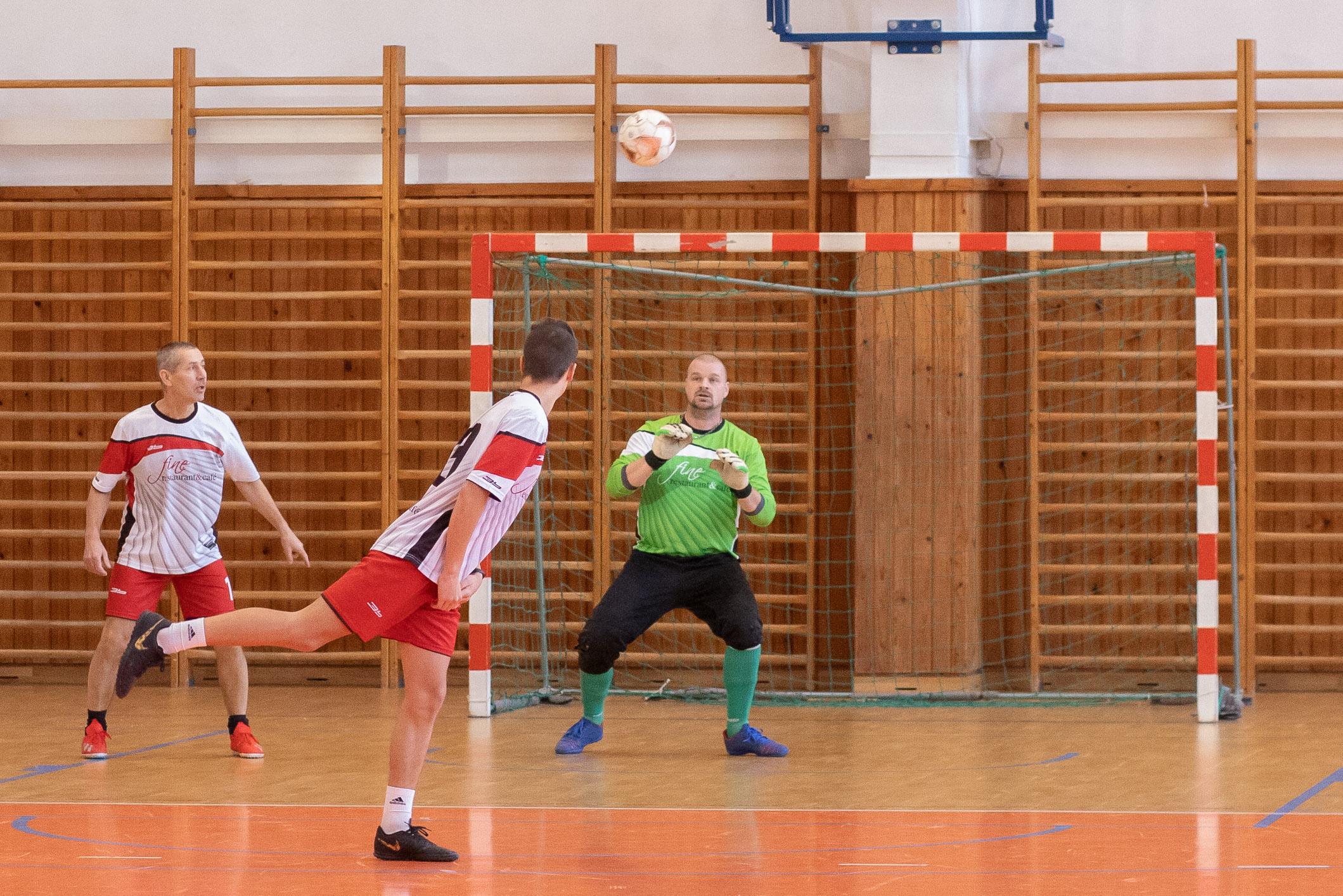 turnaj-troch-kralov-zv-16