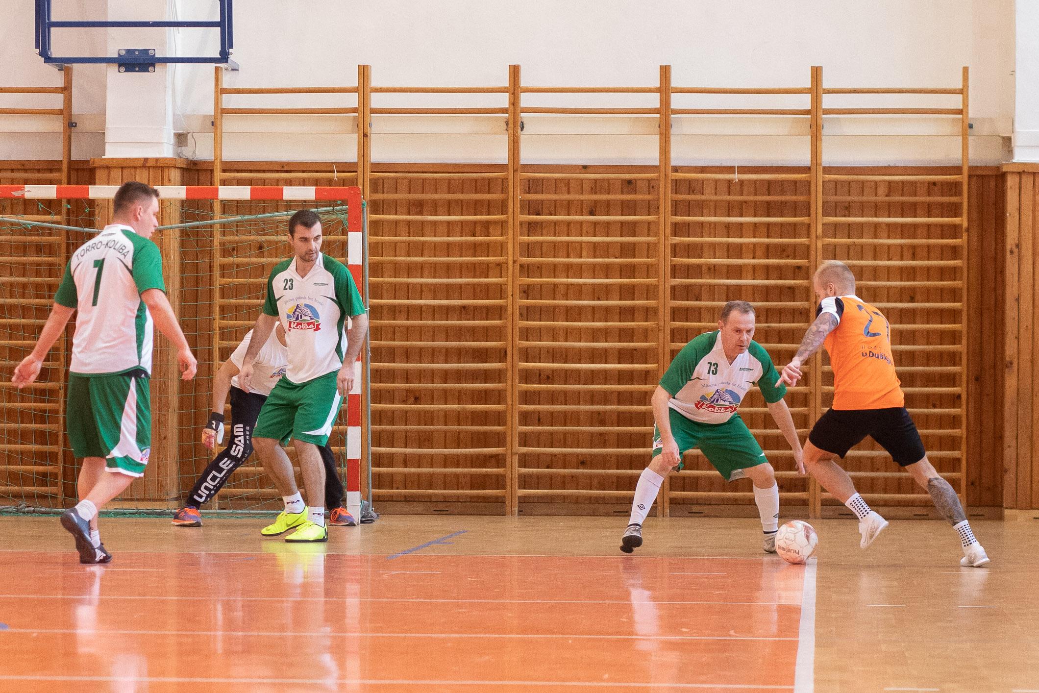 turnaj-troch-kralov-zv-26