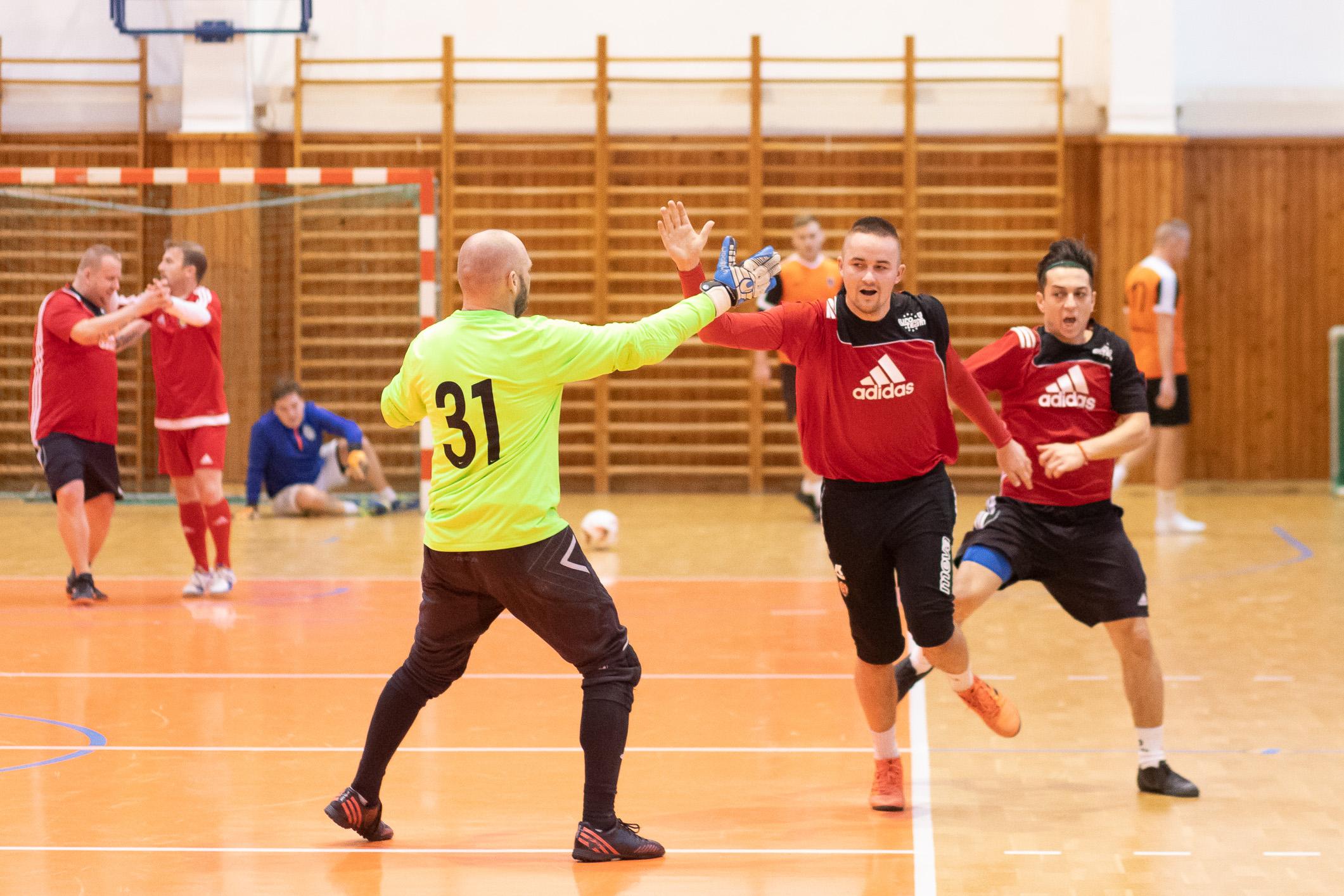 turnaj-troch-kralov-zv-39