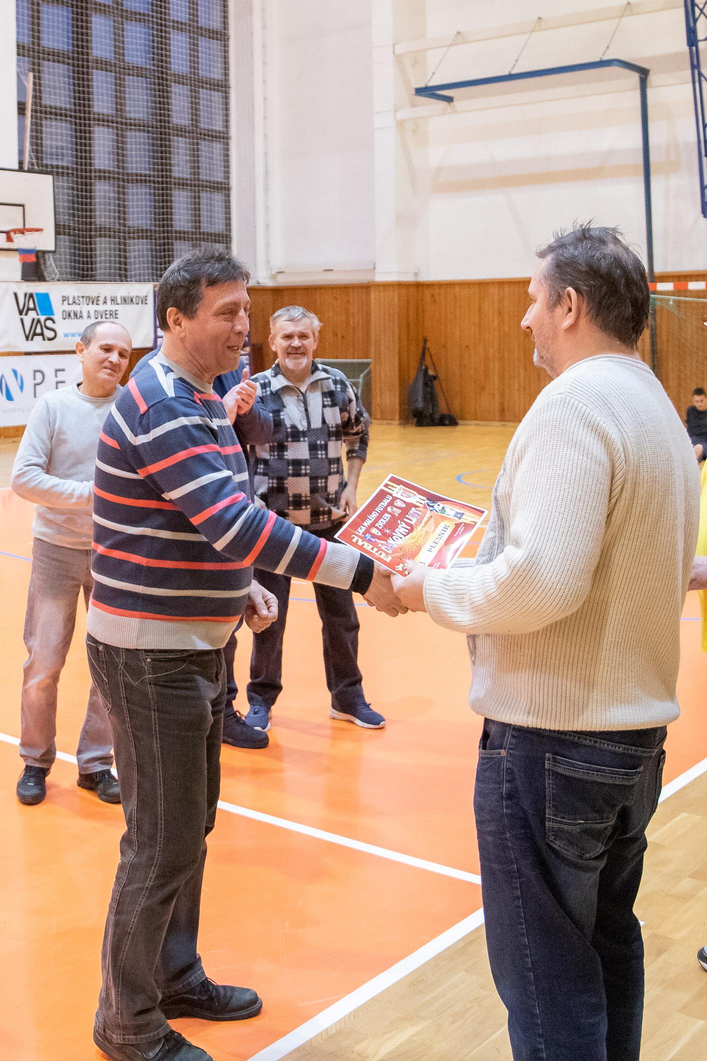 turnaj-troch-kralov-zv-42