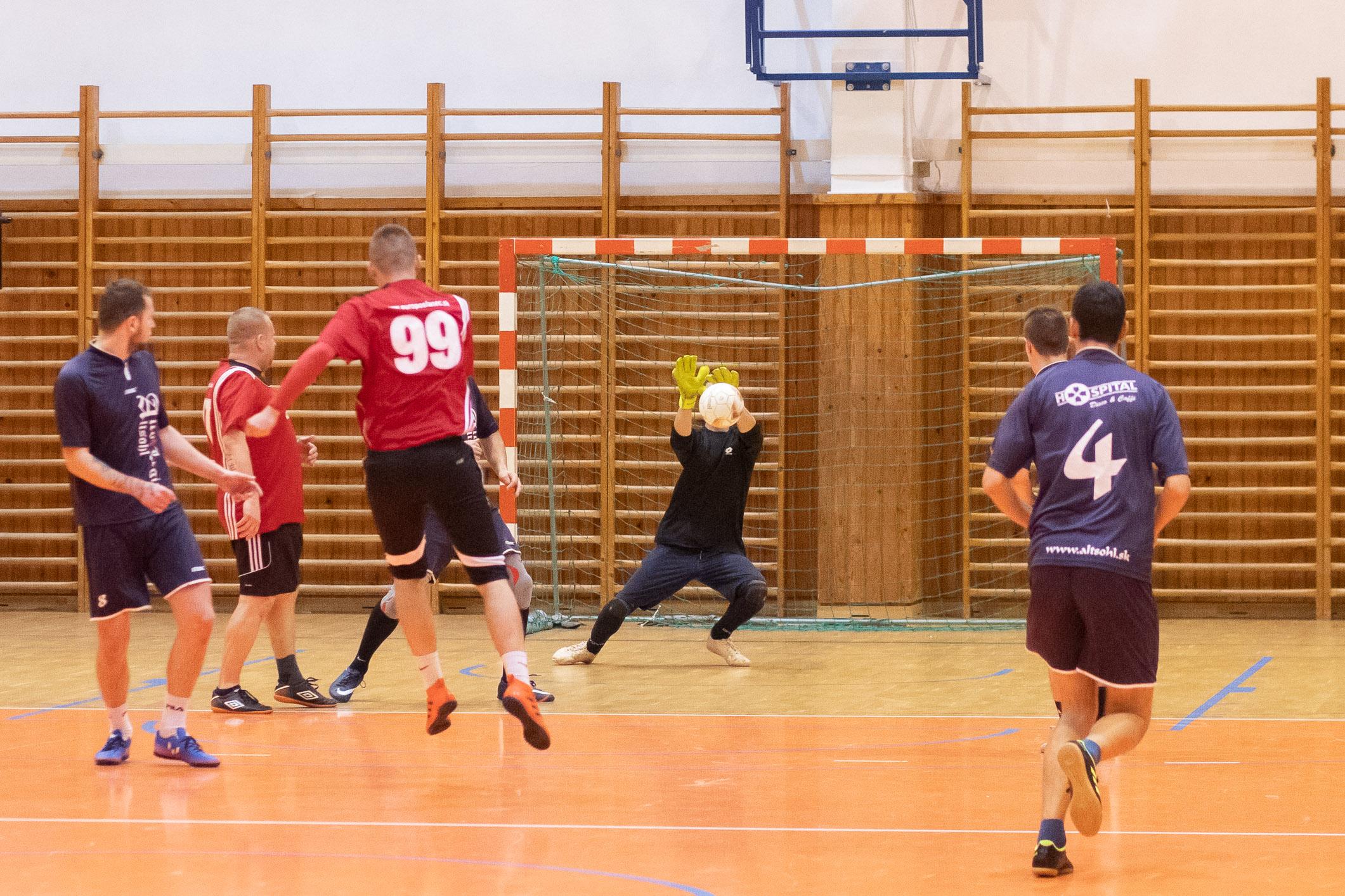 turnaj-troch-kralov-zv-44