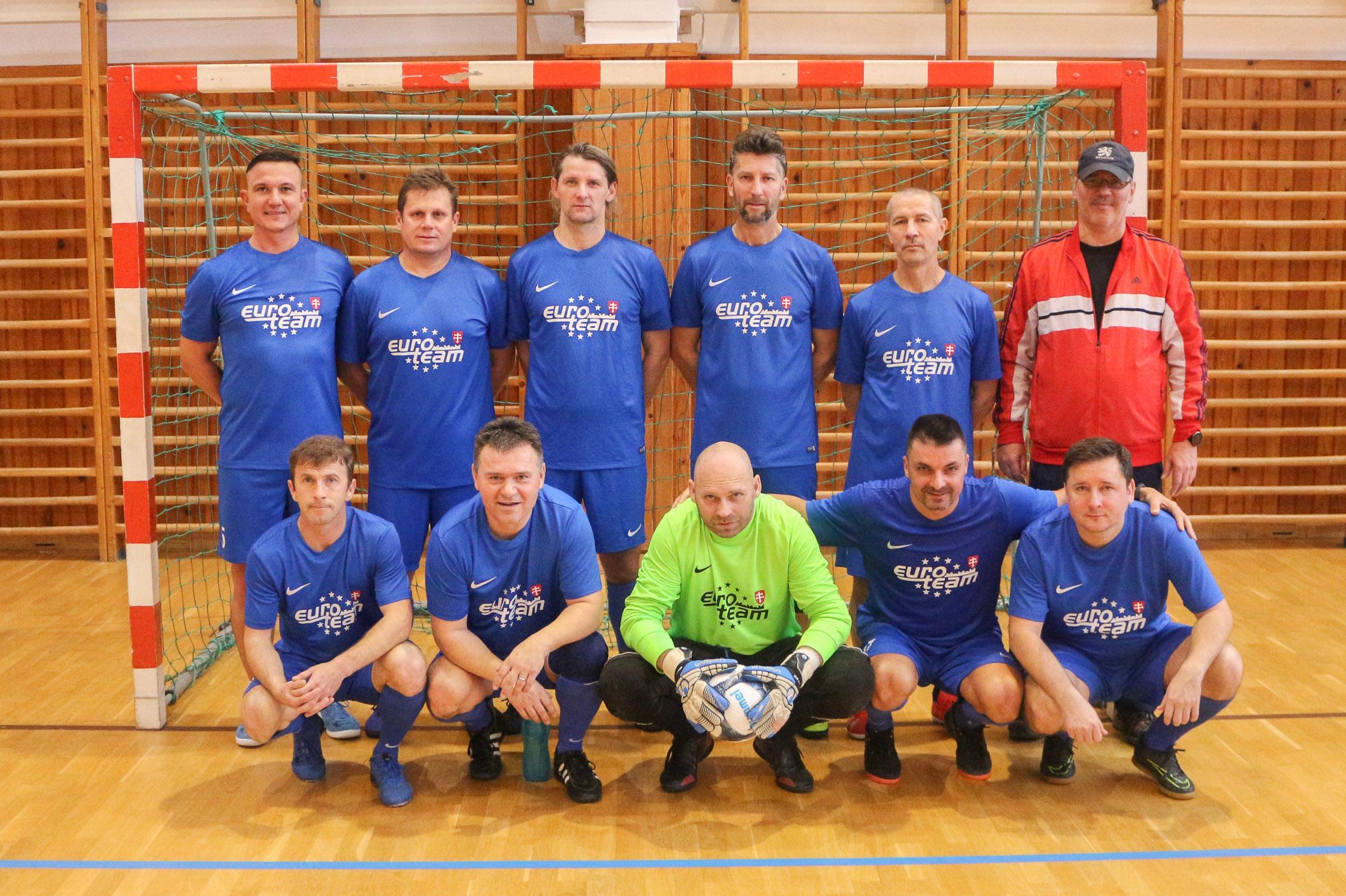 euroteam-liga-40-2020