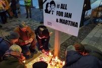 jan-a-martina-spomienka-zv-7