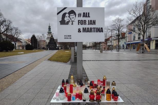 jan-a-martina-spomienka-zv-8