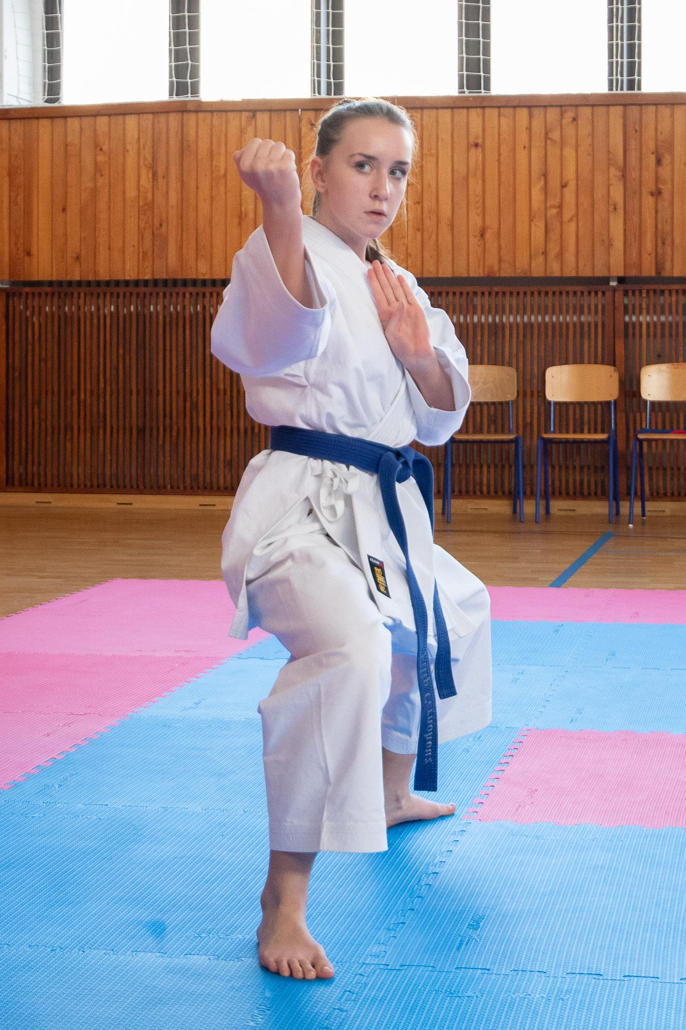karate-zv-cup-203
