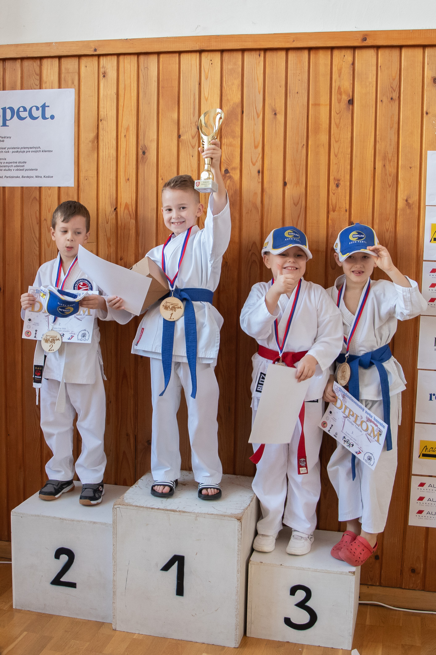 karate-zv-cup-207