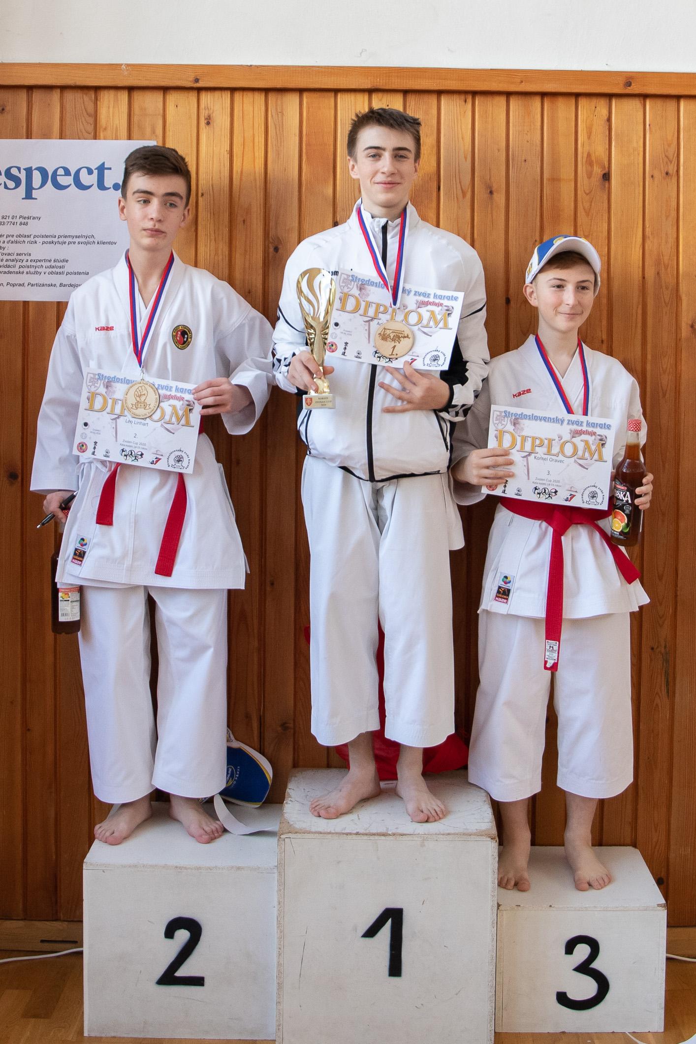 karate-zv-cup-210
