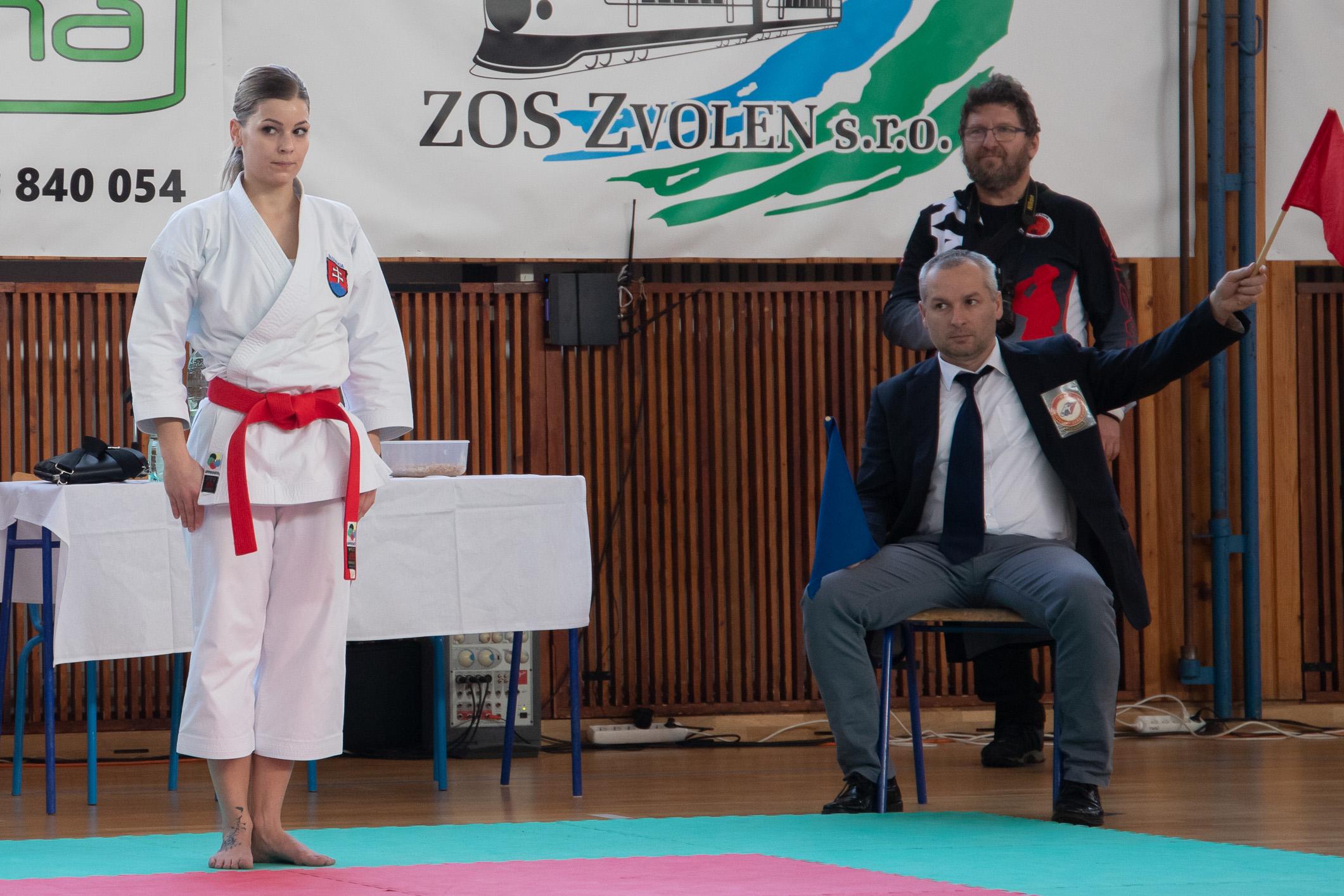 karate-zv-cup-213