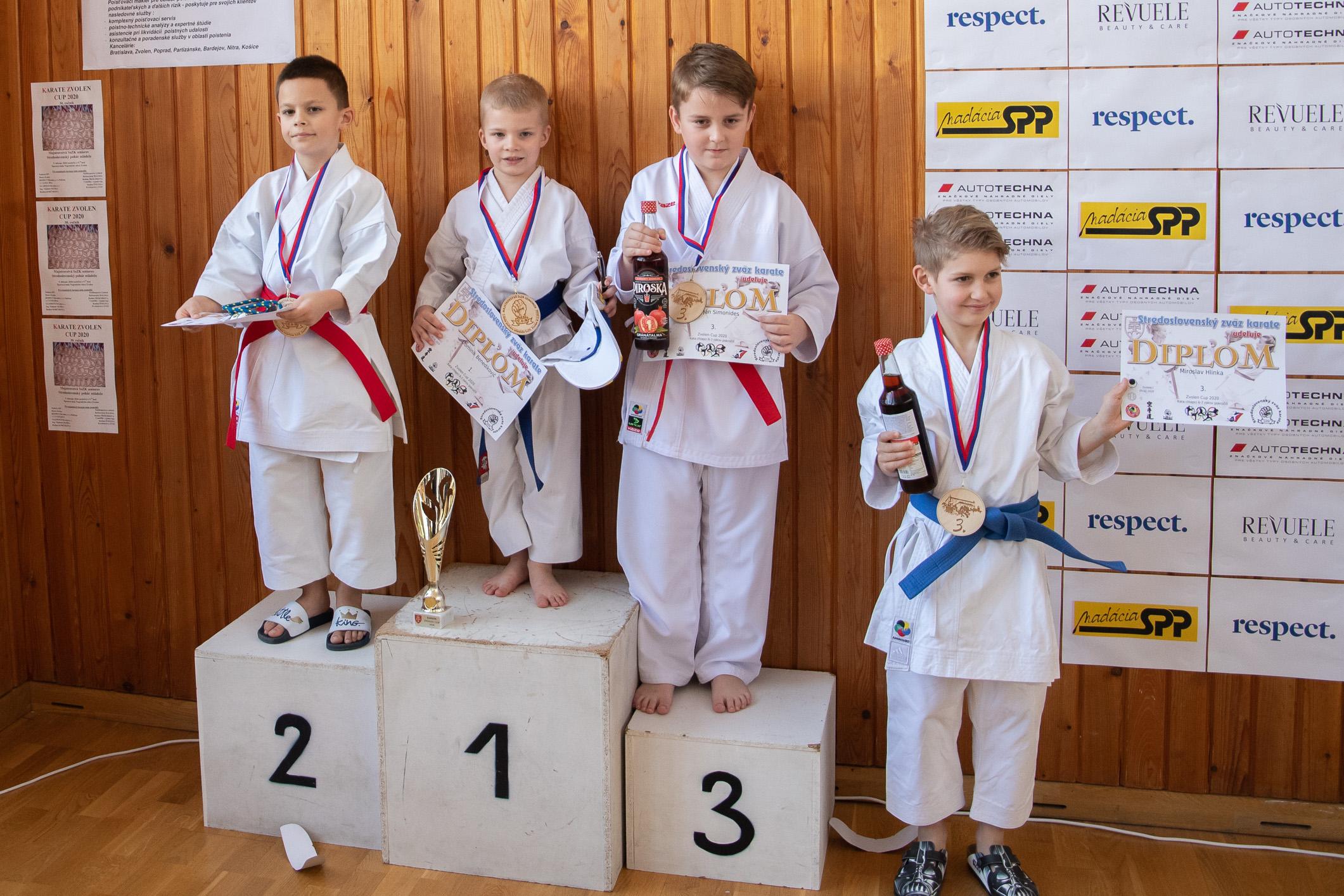 karate-zv-cup-218