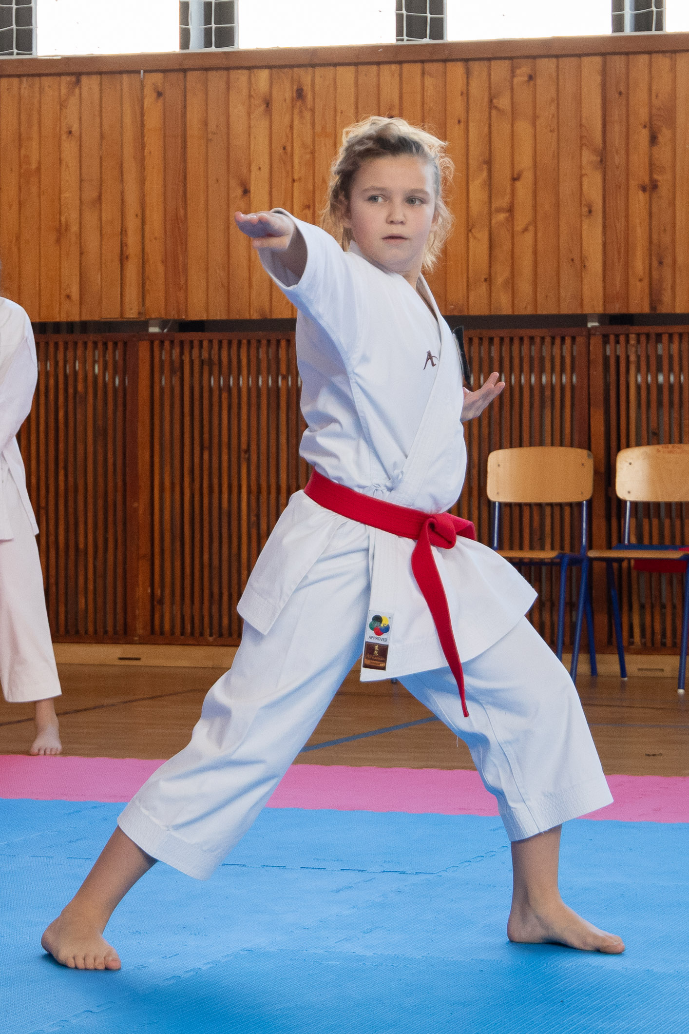 karate-zv-cup-221