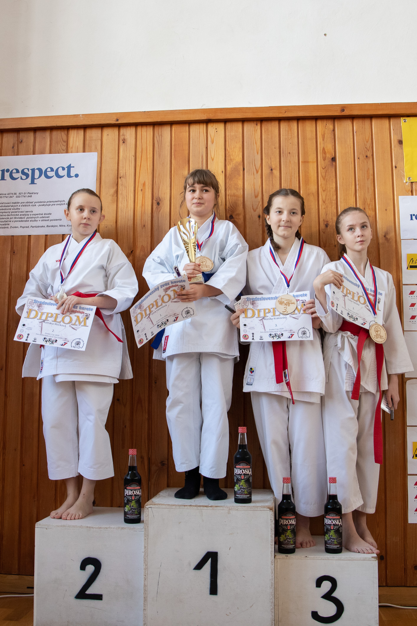karate-zv-cup-222