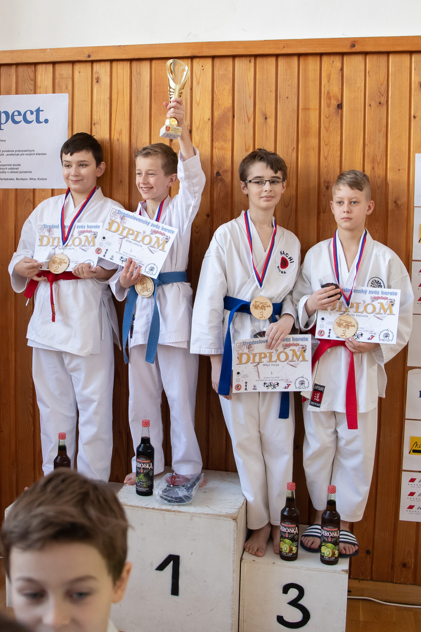karate-zv-cup-223