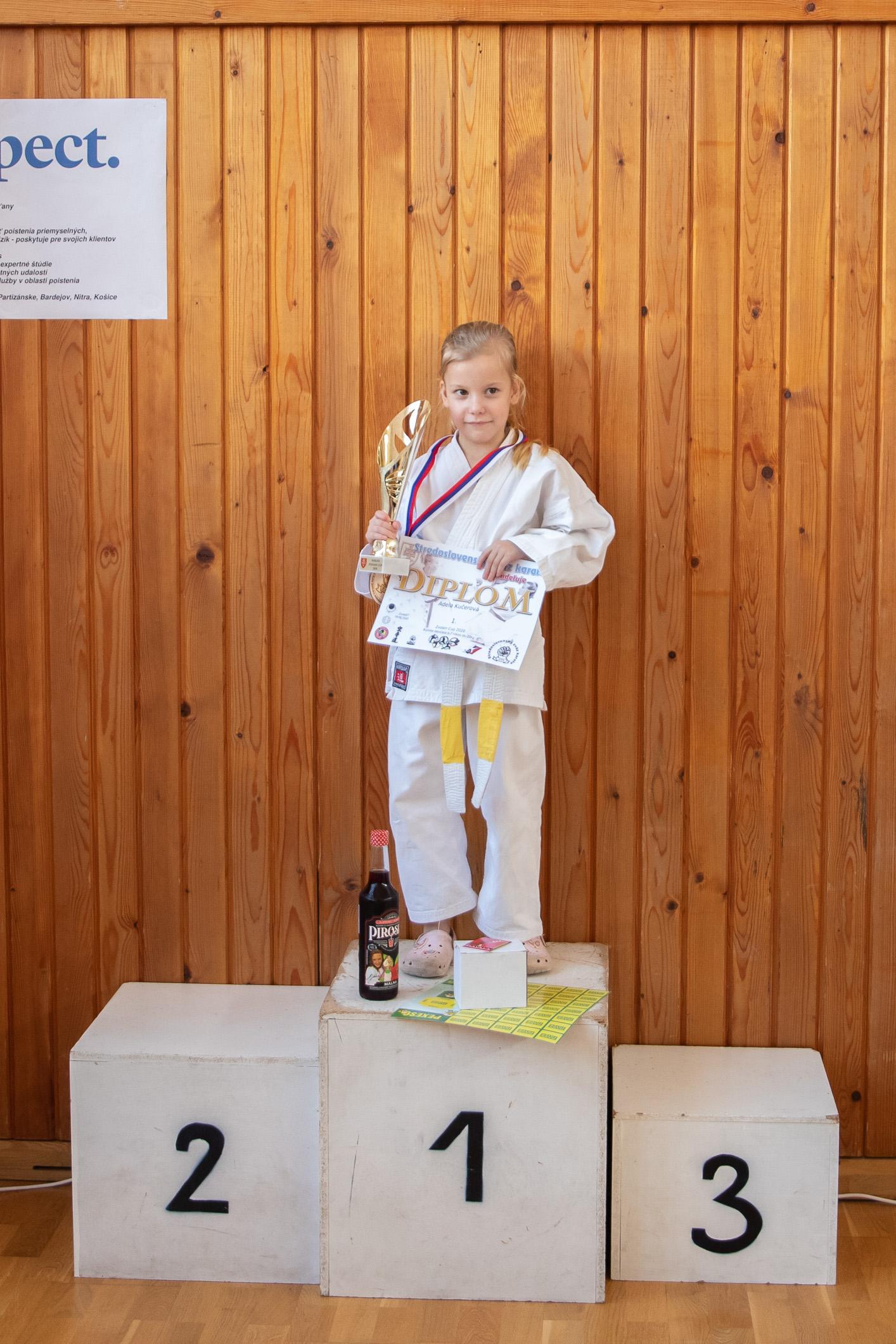 karate-zv-cup-228
