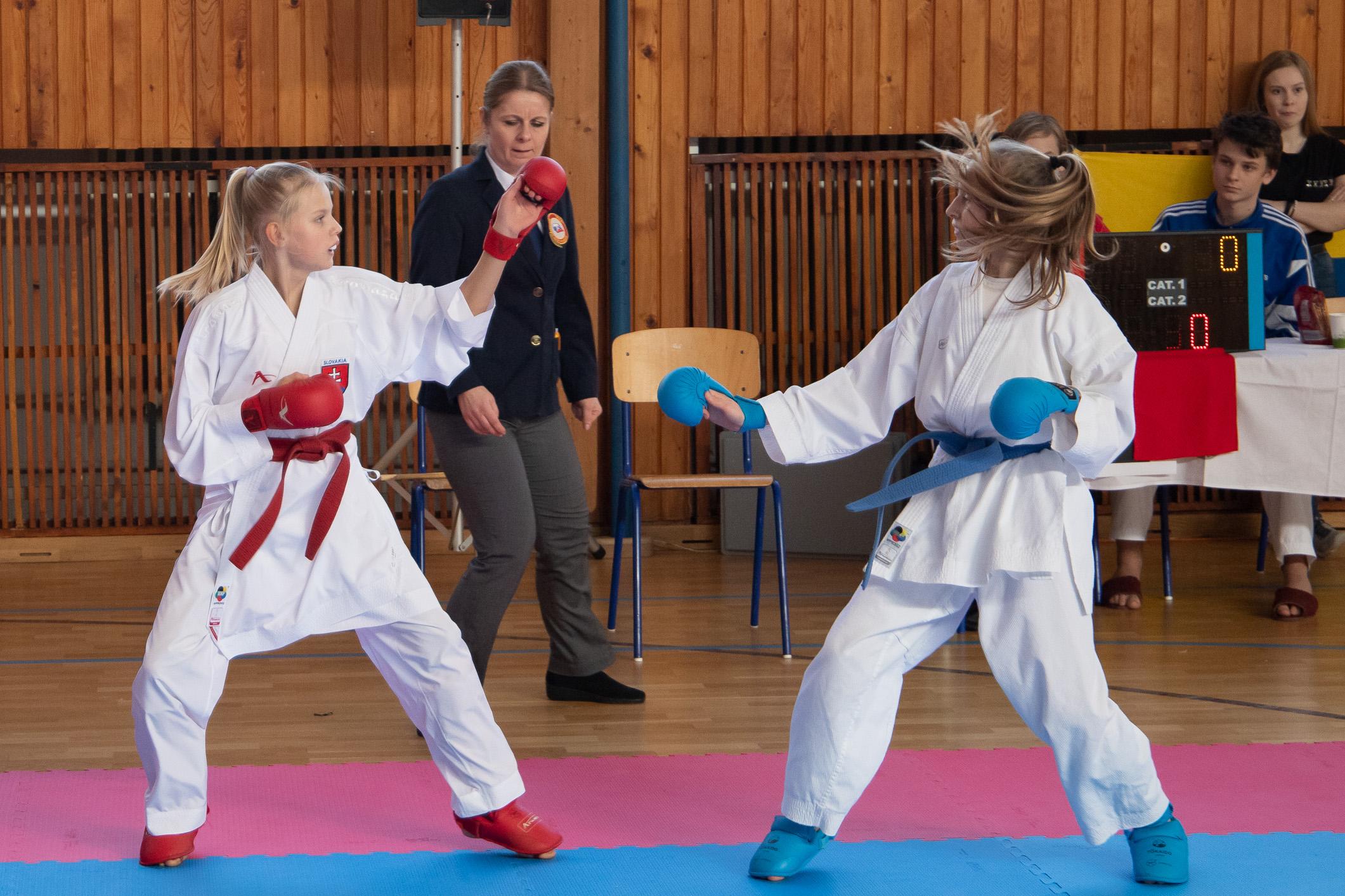 karate-zv-cup-229