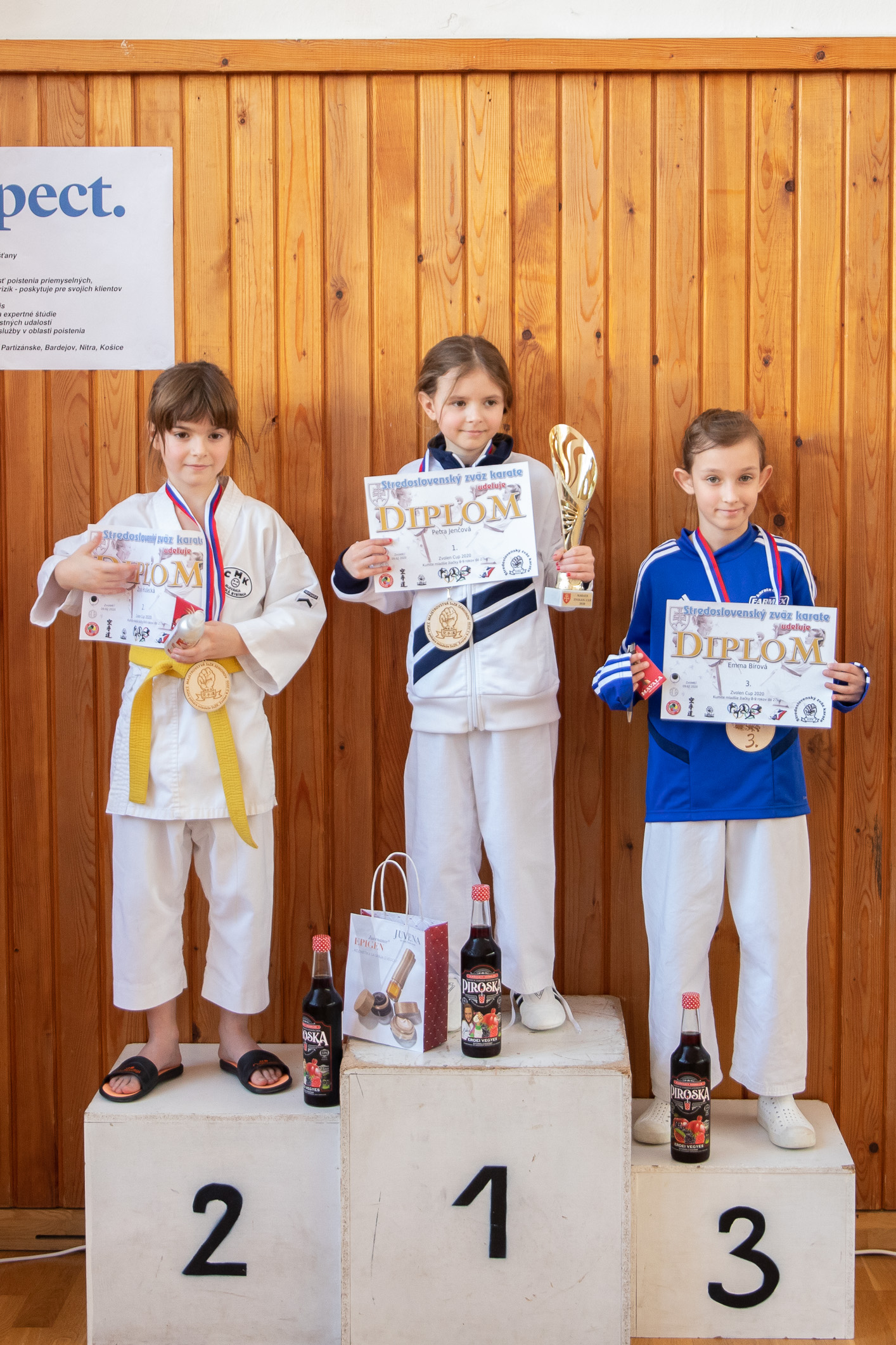 karate-zv-cup-233