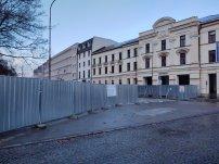 rekonstrukcia-namestie-zv-1