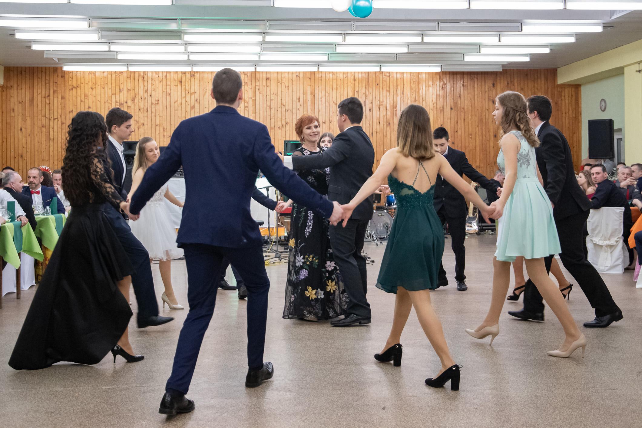 skolsky-ples-zv-21