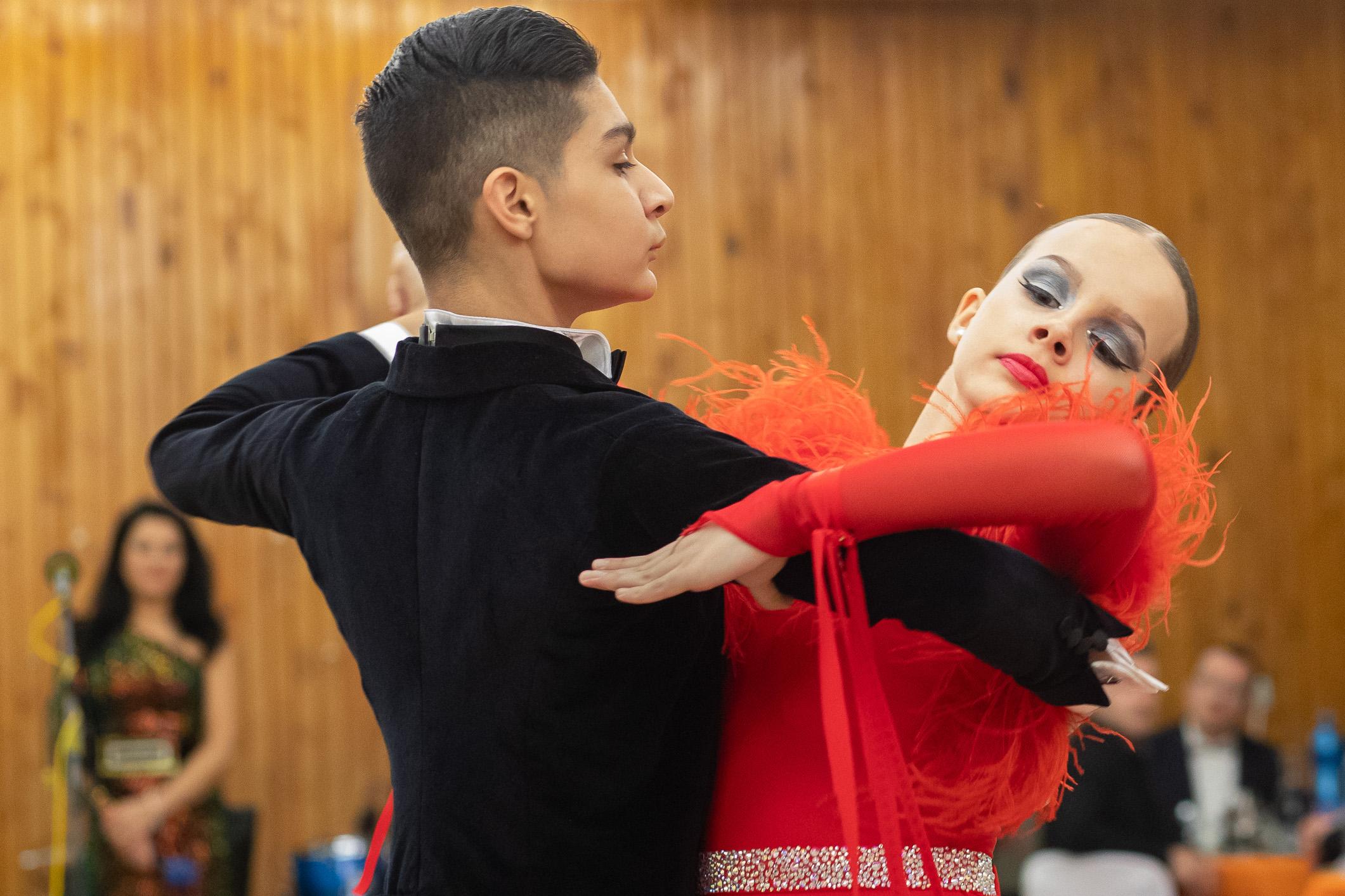 skolsky-ples-zv-faber-dance