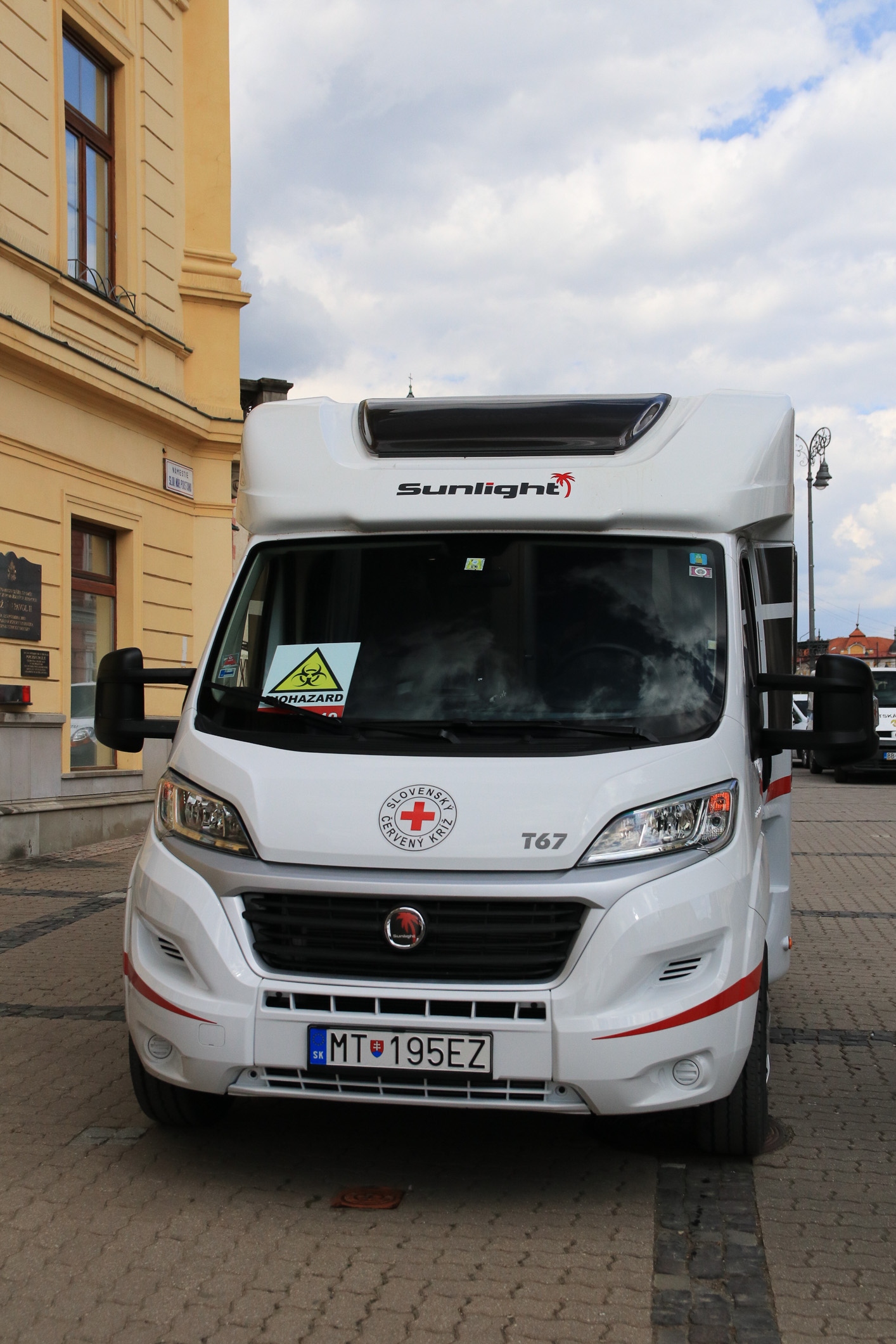 karavan-covid-bbsk-1