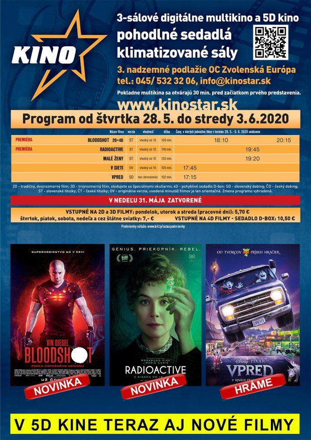 kino-star-zv-plagat-maj-2020