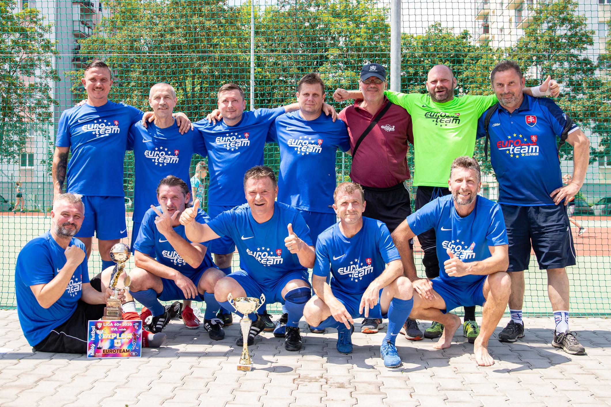 euroteam-2020