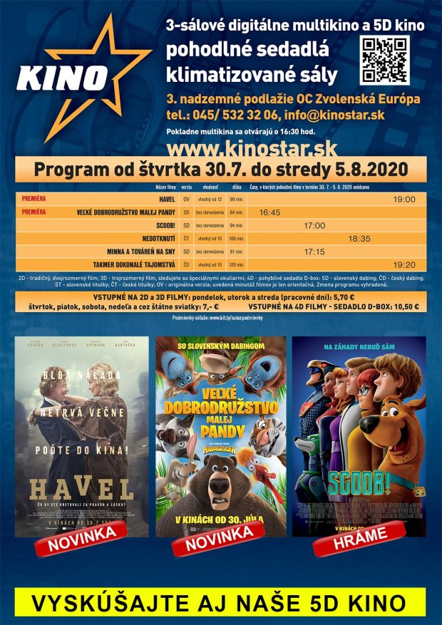 kino-star-zv-jul-2020