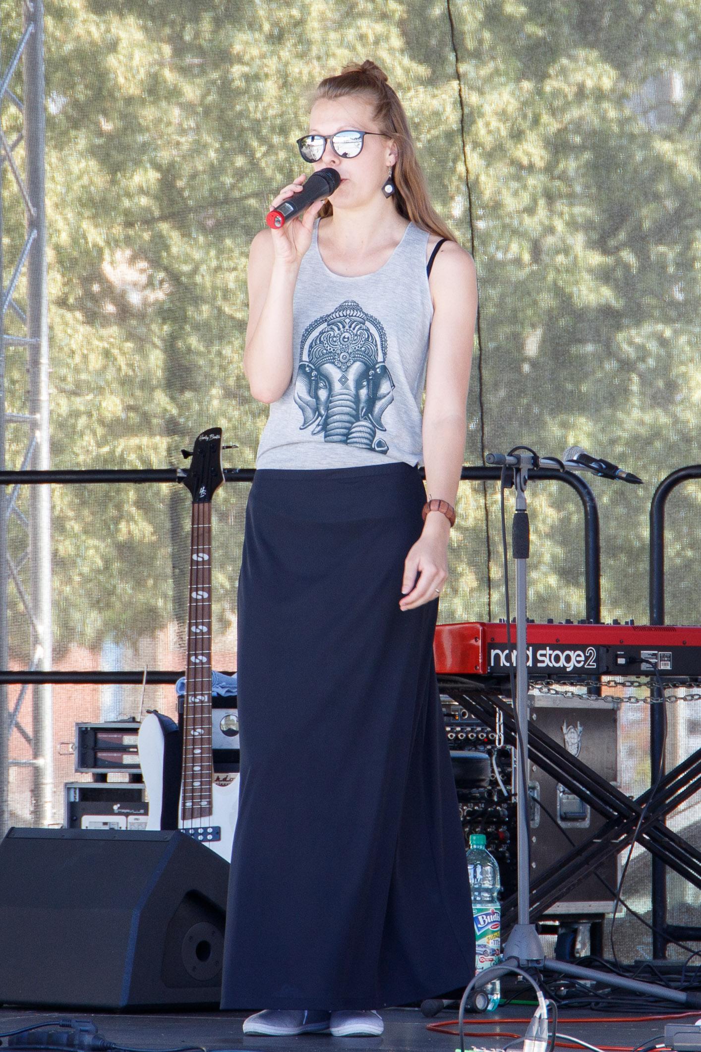 lucia-kleinova