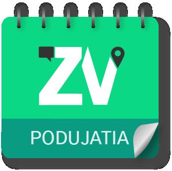 zv_hlavna - kópia (2)